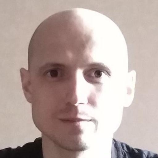 Аватар Андрей V.