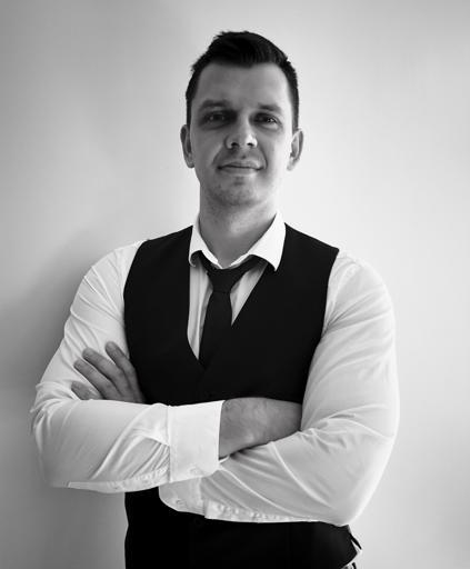Аватар Anton Efimov