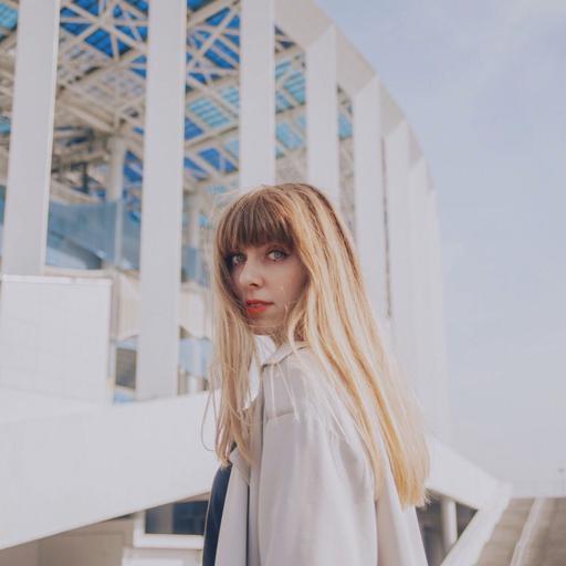 Аватар Юлиана Захарова