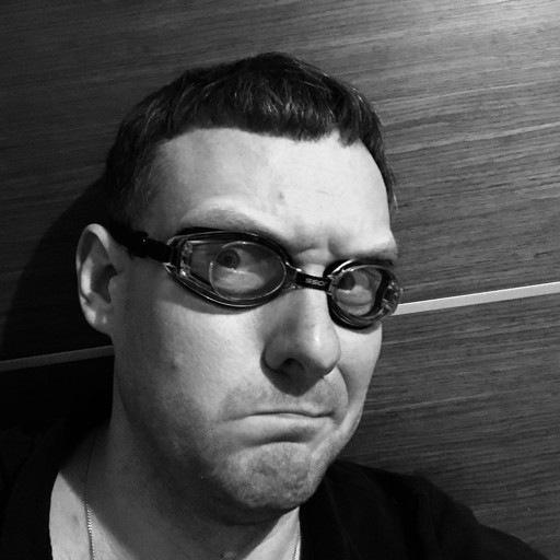Аватар Max Bobkov