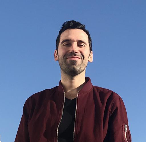 Аватар Artem Dubrovski