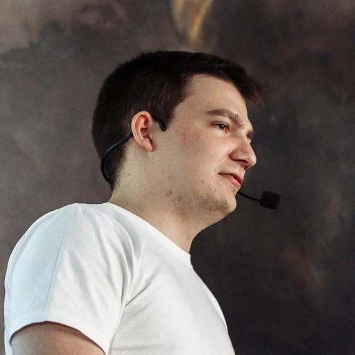 Аватар Mikhail Levchenko