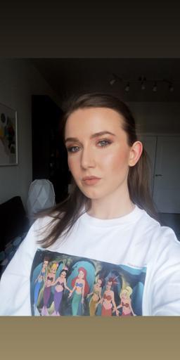 Аватар Maria Lz