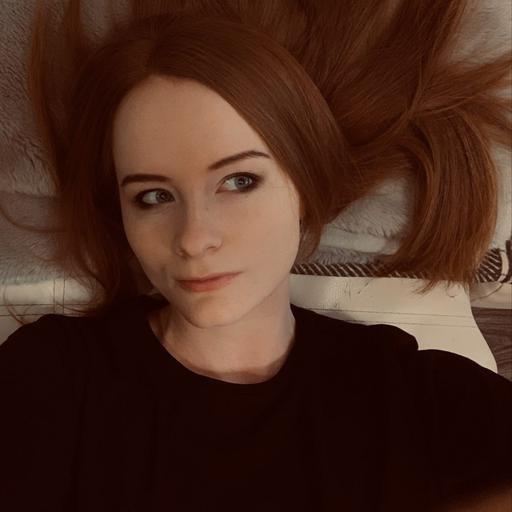 Аватар Anastasiya Ashaeva