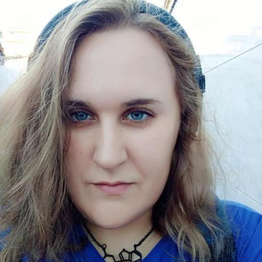 Аватар Evgeniya