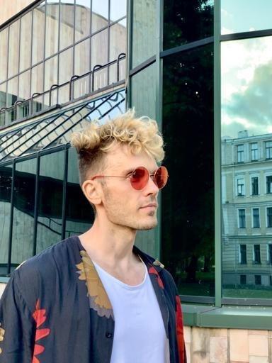 Аватар Denis Kislov