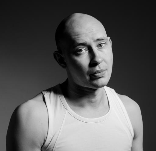 Аватар Юра Шунков