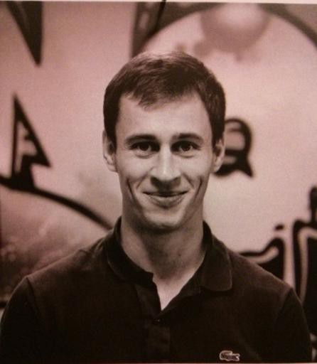 Аватар Vladimir