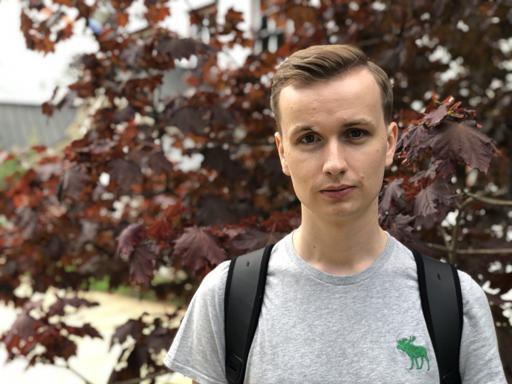 Аватар Кирилл Яцушко