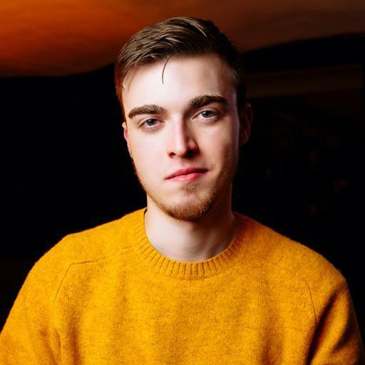 Аватар Roman Tezikov