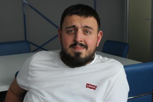 Аватар Valentine Koronevski