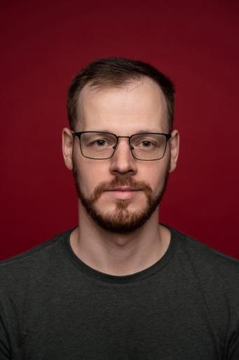 Аватар Konstantin Smirnov