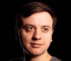 Аватар Игорь Дьяков