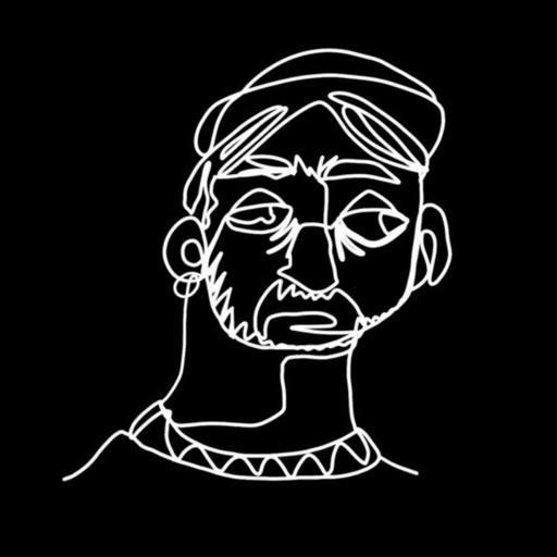 Аватар Никита Домнич