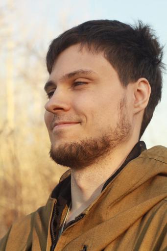 Аватар Михаил Семиколенов