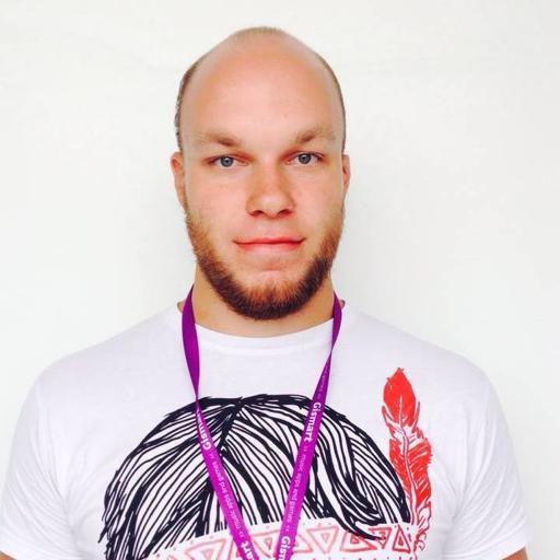 Аватар Alex Koblov