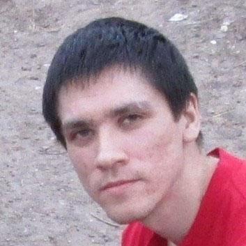 Аватар Paul Turhanov