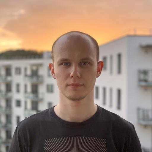 Аватар Denis Leonov