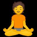 Перевод книги Mindfulness in plain English