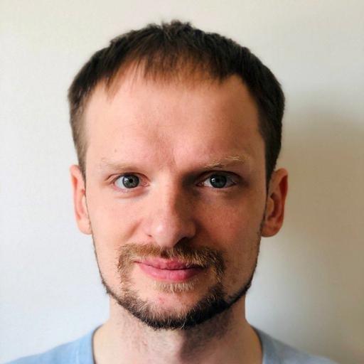 Аватар Илья Белянко