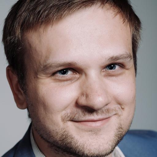 Аватар Виталий Туев