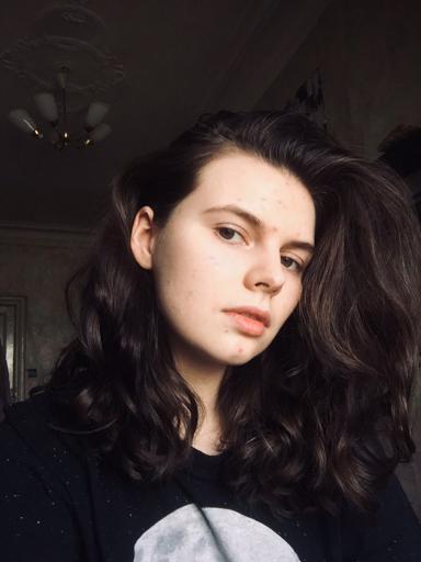 Аватар Ekaterina Delets