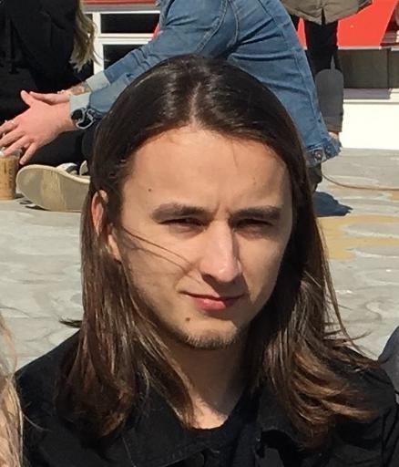 Аватар Almaz Gabdelhadiev