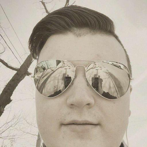 Аватар Evgeni Pochechuev