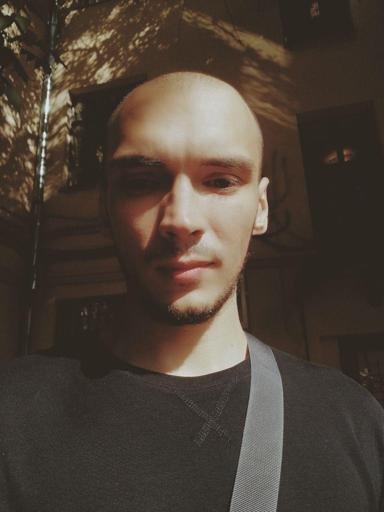 Аватар Семен Тищенко