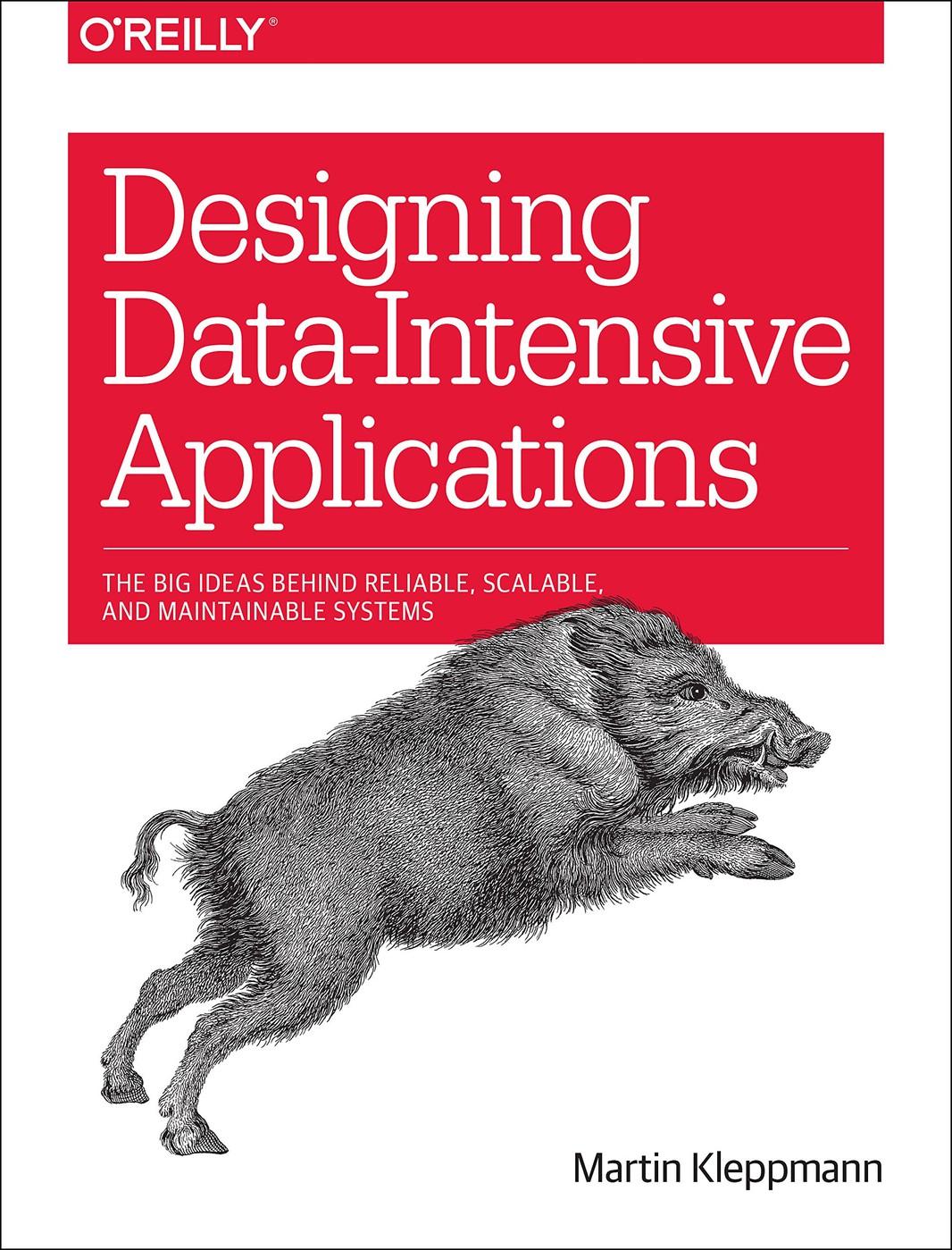 Для подготовки к System Design секциям нет ничего лучше книги с кабаном, Designing Data Intensive Applications (да и вообще книга - огонь).