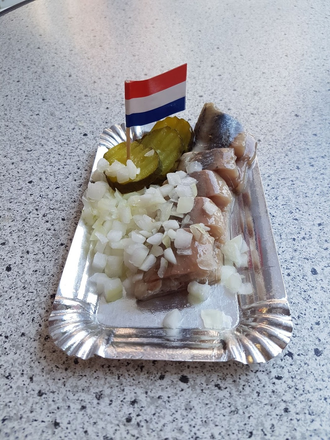 Главная причина почему люди переезжают в Амстердам