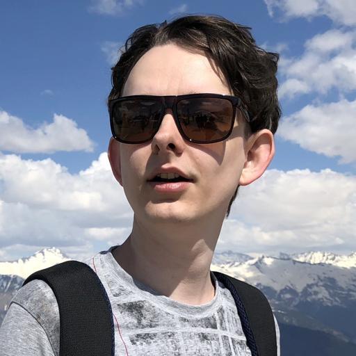 Аватар Vitaliy Emeliyantsev