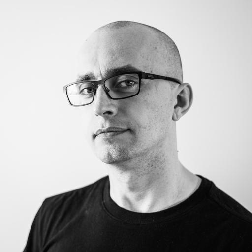 Аватар Владимир Кондрияненко