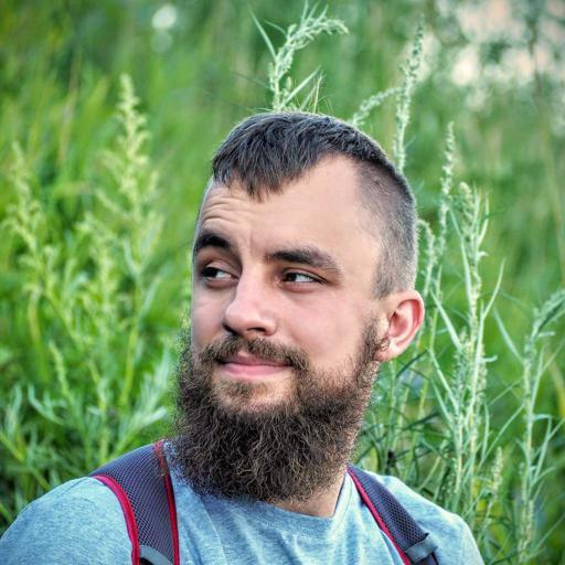 Аватар Anton Markelov