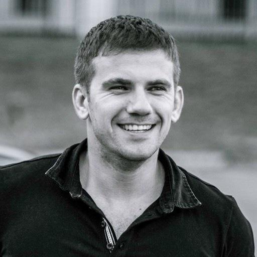 Аватар Ярослав Хори́щенко