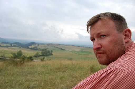 Аватар Станислав Сергиенко