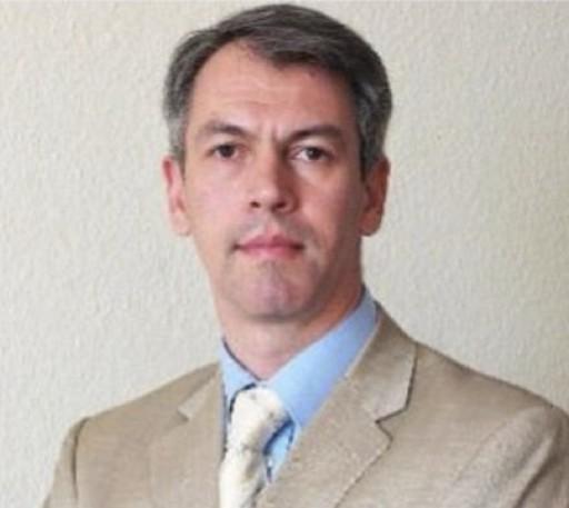 Аватар Michael Dugaev