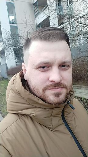 Аватар Sergei Badulin