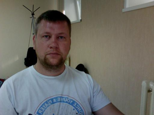 Аватар Andrey Melnikov