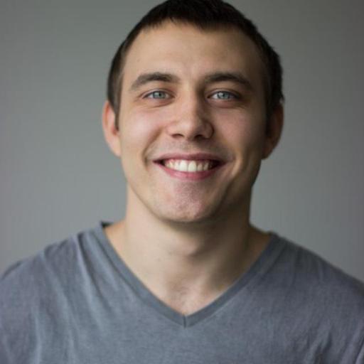 Аватар Anton Sosnin