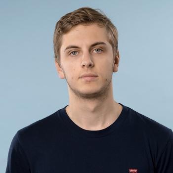 Аватар Artem Solopov