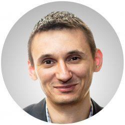 Аватар Алексей Бурба