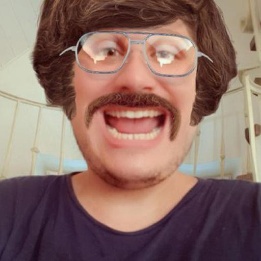Аватар Gleb Tkachuk
