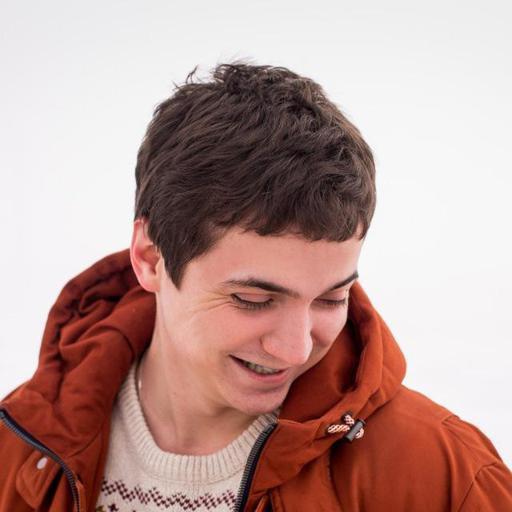 Аватар Gleb Kozhaev