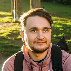 Аватар Nikita Kabardin