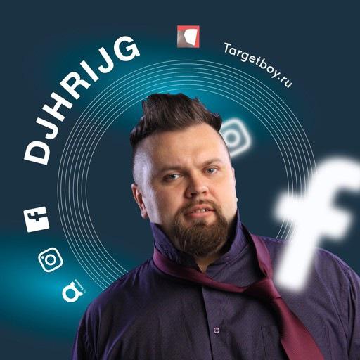 Аватар Peter Kostjukov