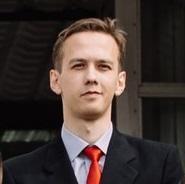 Аватар Denis Verentsov