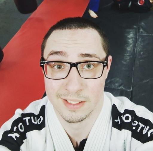 Аватар Evgeny Zolotukhin