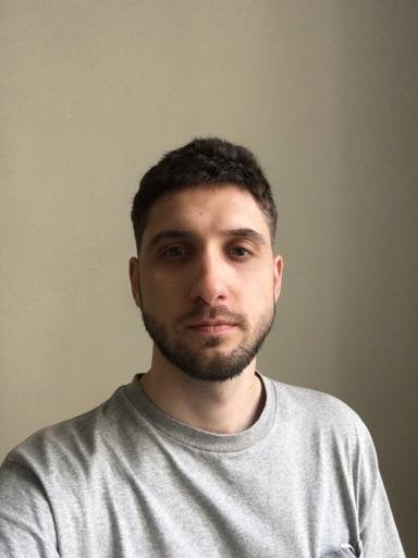 Аватар Arcadii Tyunin