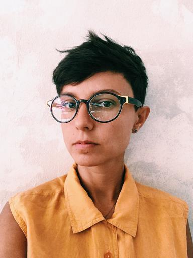 Аватар Василина Назарова
